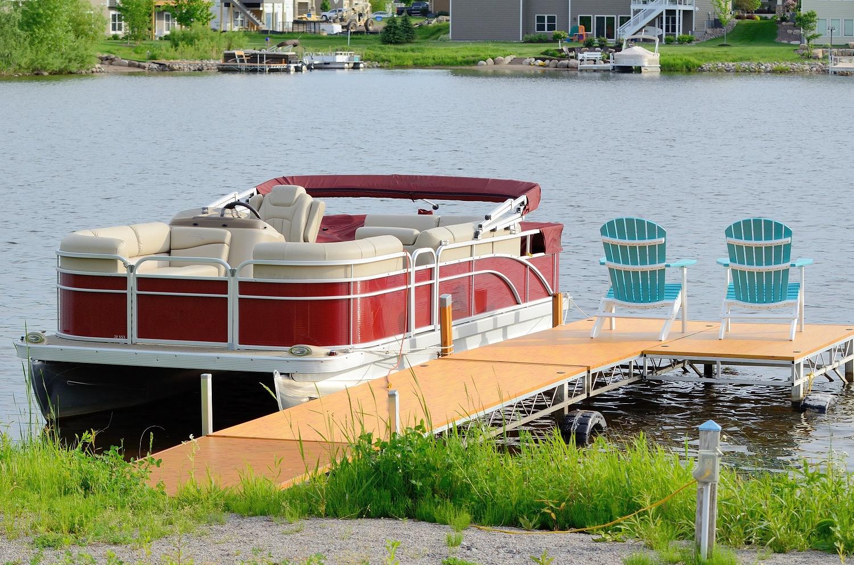 Boat Jet Ski Rental Highport