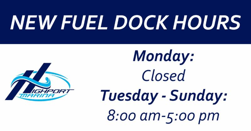 new-fuel-dock-hours