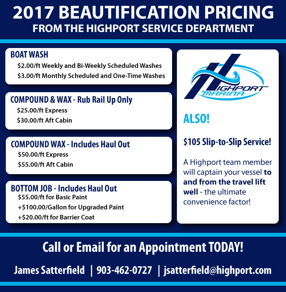 2017-beautification-pricing