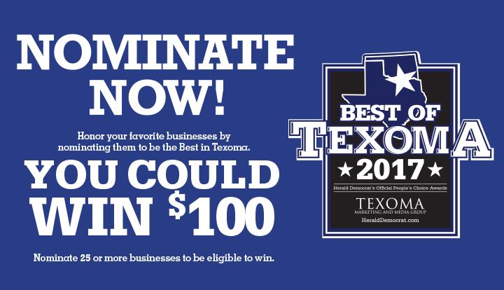 nominate-now
