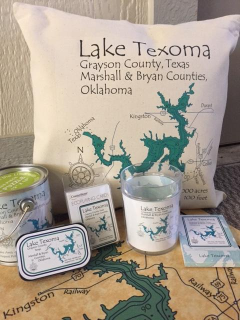 lake-texoma-merch